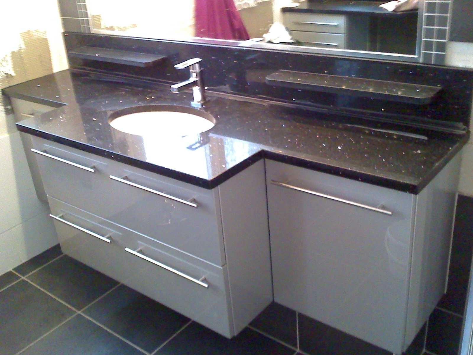 marbrerie d coration granito marbre. Black Bedroom Furniture Sets. Home Design Ideas